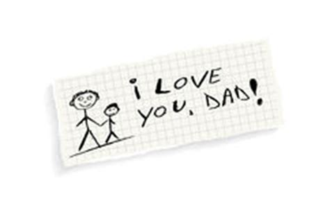 Why My Dad Is My Best Friend - The Odyssey Online